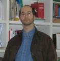 Luca Borsato